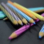 color_pencils_hires photo pdc