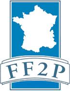ff2p-logo