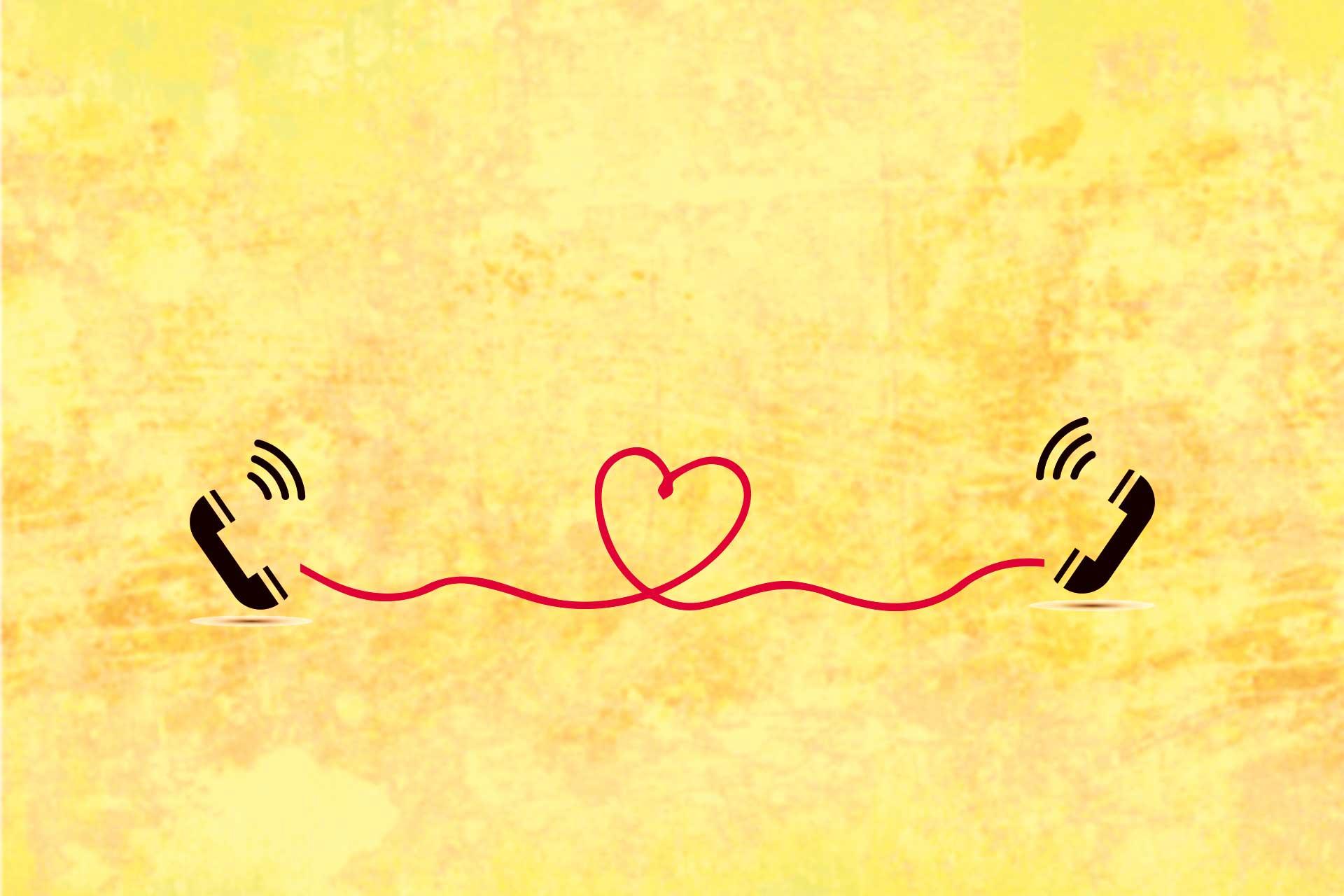 Le fil des Psys du Cœur